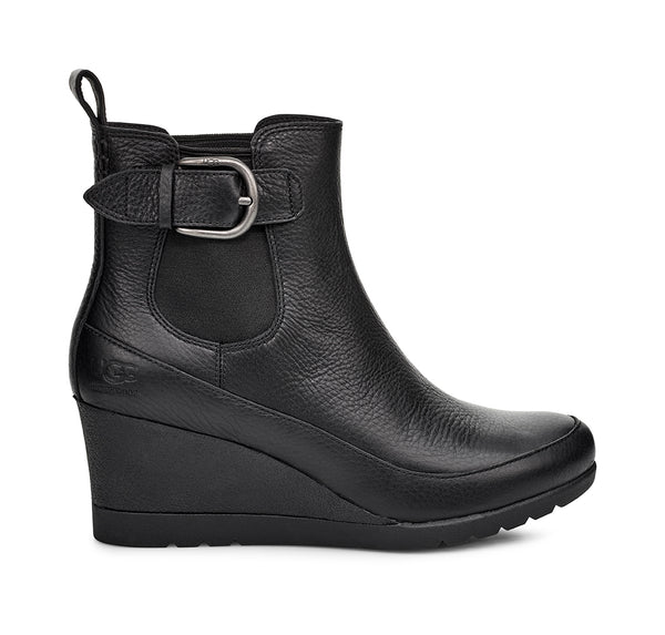 UGG Arleta Boot Women | Black (1106755)
