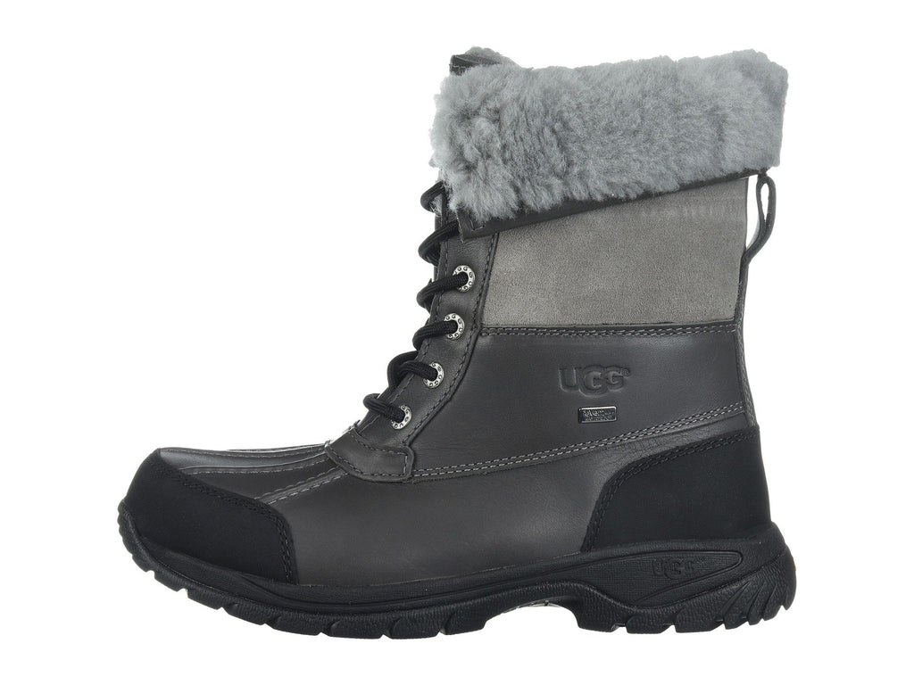 UGG Butte Men | Metal (5521)