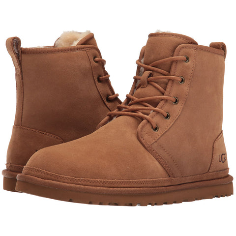 UGG Harkley Men | Chestnut (1016472)