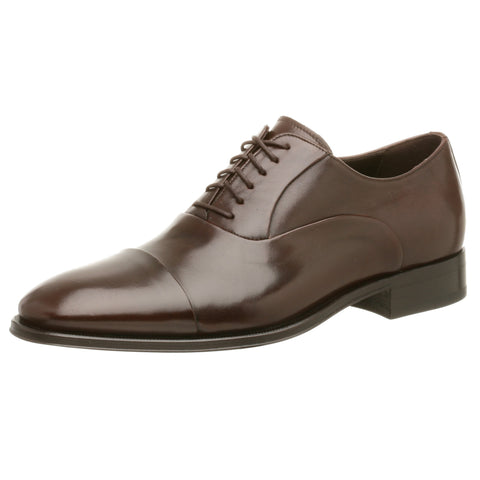 BRUNO MAGLI Maioco Men | Dark Brown