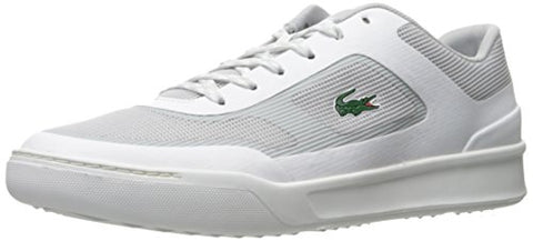 LACOSTE Explorateur Sport 217 1 Men | White