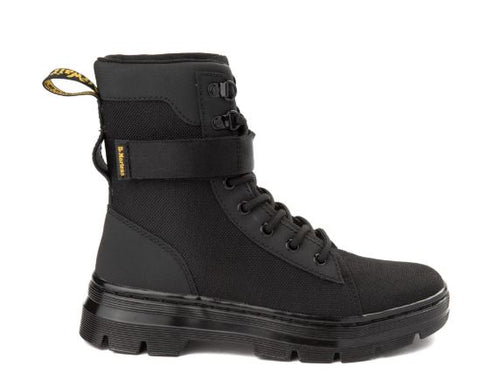 DR. MARTENS Combs Tech  Women | Black