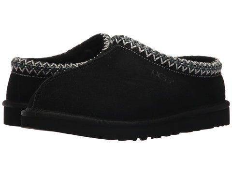 UGG Tasman Men | Black (5950)