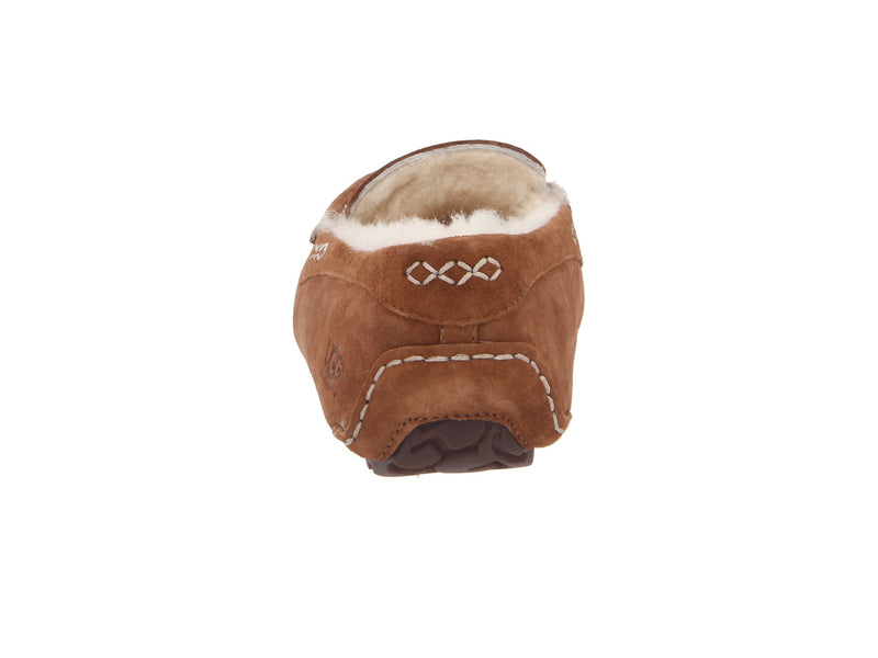 UGG Ansley Women | Chestnut (3312)