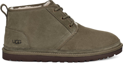 UGG Neumel Men | Burnt Olive (3236)