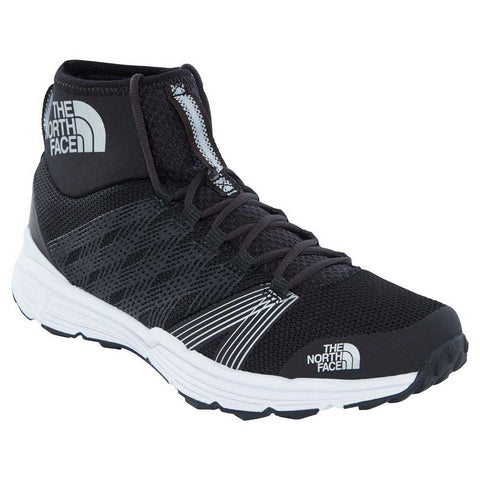 THE NORTH FACE Litewave Ampere II HC Women | TNF Black / TNF White (NF0A39IN)