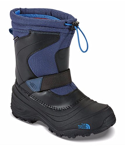 THE NORTH FACE Children's Alpenglow Pull-On II