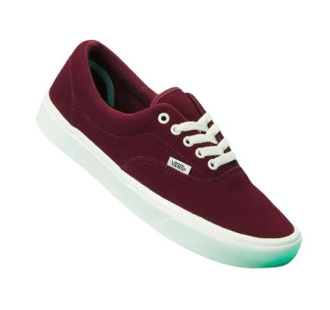 VANS Freshman ComfyCush Era Men | Port Royale/Marshallow (VN0A3WM91PB)
