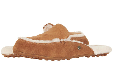 UGG Lane Women | Chestnut (1020027)