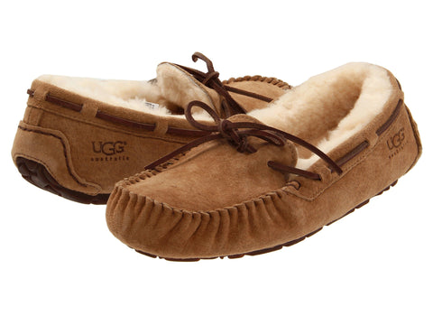 UGG Dakota Women | Chestnut (5612)