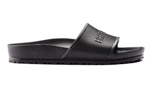 BIRKENSTOCK Barbados Eva Women | Black