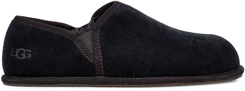 UGG Scuff Romeo II Men | Black (1113630)