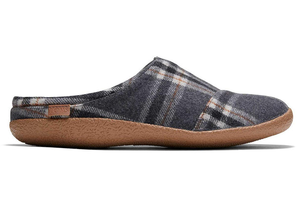 TOMS Berkeley Men | Shade Grey (10015927)