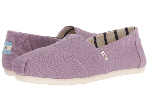 TOMS Heritage Canvas Original Women | Dusk (10012629)