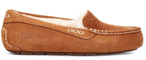 UGG Ansley Women | Chestnut (1106878)