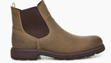 UGG Biltmore Cheslea Boot Men | Military Sand  (1103789)