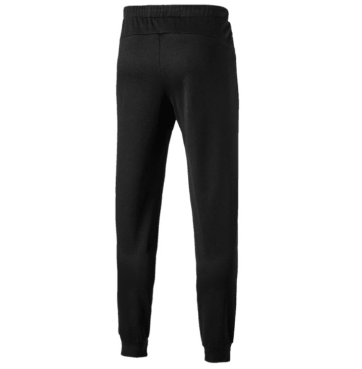 PUMA BMW Motorsport Sweatpants Men | Black (59519001)