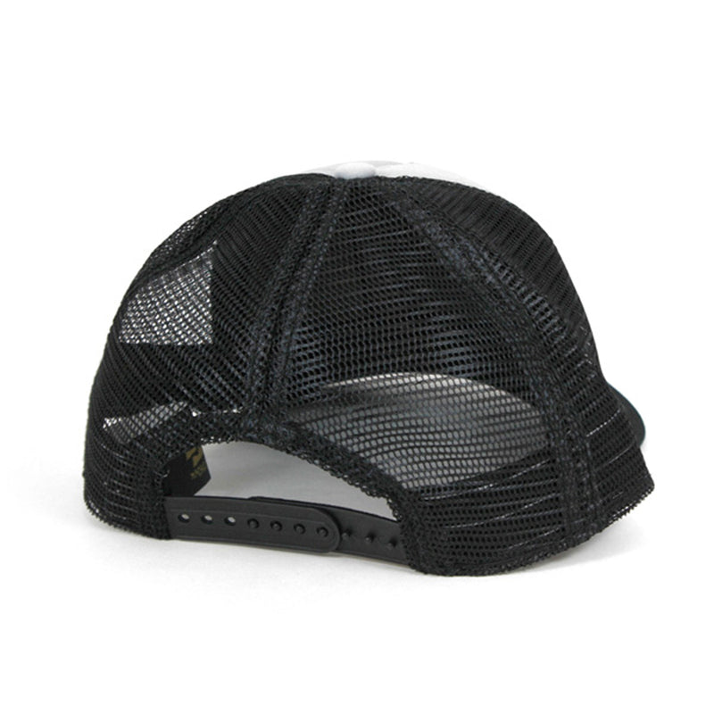 GOORIN BROS Checkin' Traps Cap | Grey (3051)