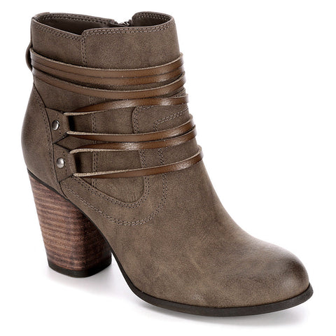MADDEN GIRL Devon Women | Stone Paris