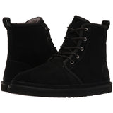 UGG Harkley Men | Black (1016472)