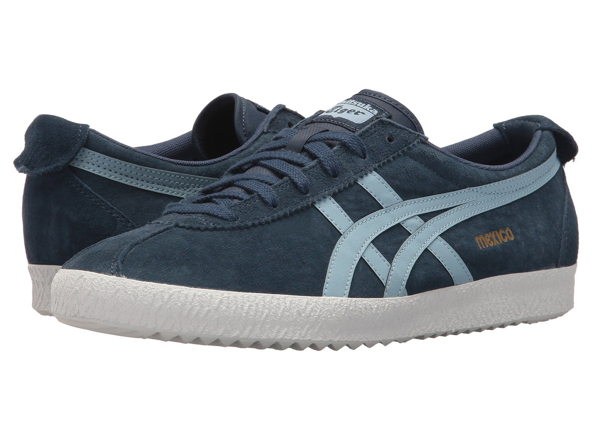 ONITSUKA TIGER Mexico Delegation Men  3723bb565