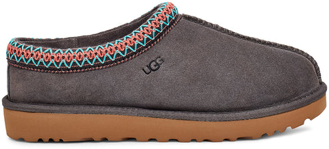 UGG Tasman Women | Dark Grey (5955)