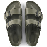 BIRKENSTOCK Arizona EVA Men | Khaki (129491)
