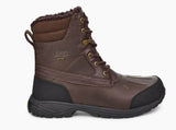 UGG Felton Men | Stout (110372)