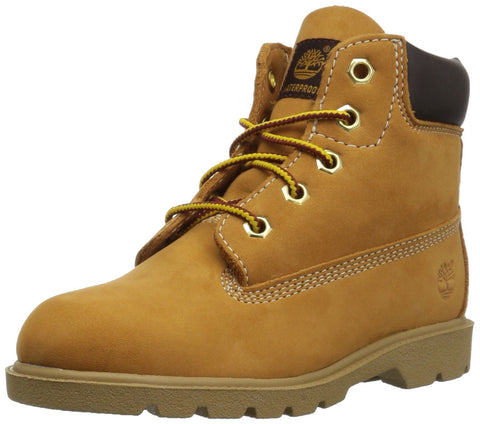 "TIMBERLAND 6"" Classic Kids / Youth 