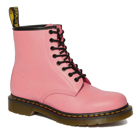 DR. MARTENS 1460 Smooth Women | Acid Pink