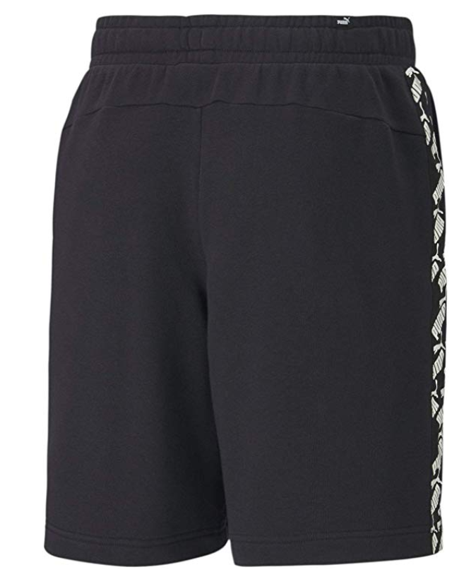 "PUMA Amplified Shorts 9"" Tr Men 
