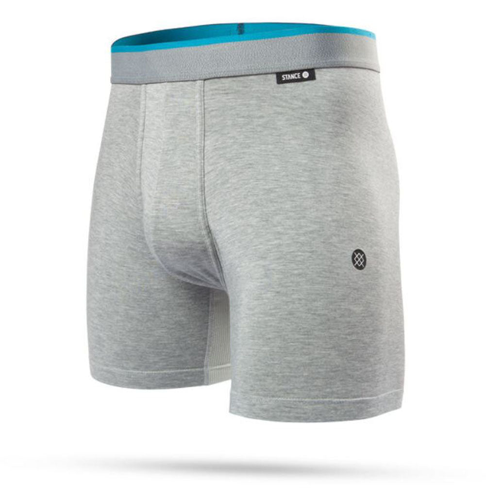 STANCE Elemental Wholester Men | Grey (M901D19ELE)