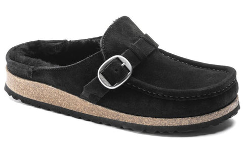 BIRKENSTOCK Buckley Shearling Narrow Women
