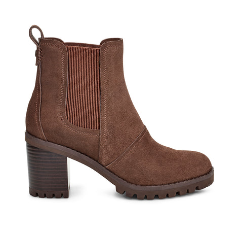 UGG Hazel Women | Pinewood (1103766)