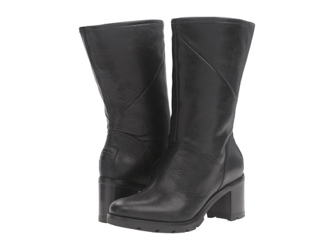 UGG Jessia Women | Black (1013901)