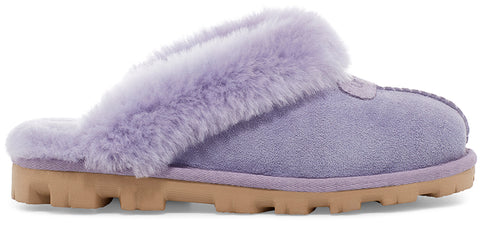 UGG Coquette Women | June Gloom (5125)