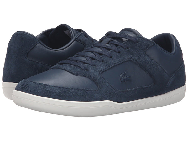 LACOSTE Court Minimal 316 1 Men | Navy (7-32CAM0053003)