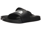 THE NORTH FACE Base Camp Slide II Men | TNF Black / TNF White (NF0A3FWO)