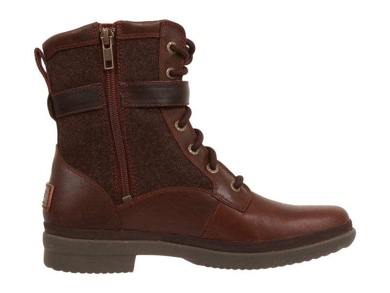 UGG Kesey Women | Chestnut (1005264)