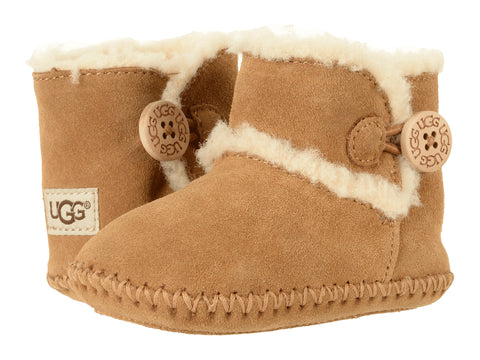 UGG Lemmy II Infant | Chestnut (1018136I)