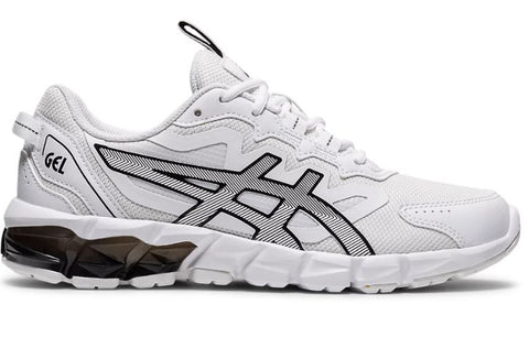 ASICS Gel- Quantum 90 Women| Black/White 1202A040-101