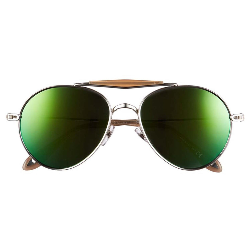 GIVENCHY 7012/S Sunglasses | Palladium (7012/S)