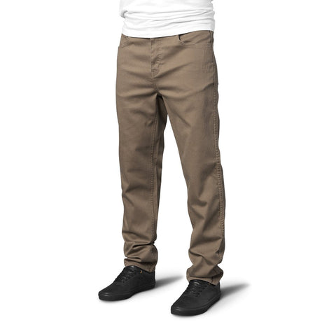 ALTAMONT A/979 5 Pocket Pants Men | Tobacco (3130002356)