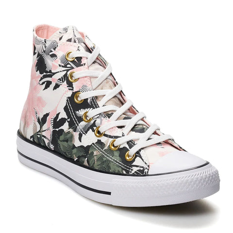 585fcf7dad65 Add to wishlist. Quick view. CONVERSE Chuck Taylor All Star High Women