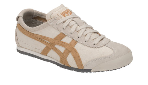ONITSUKA TIGER Mexico 66 Men | Oatmeal / Caravan (1183A051-250)
