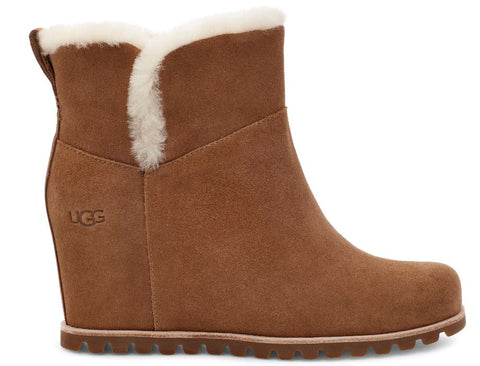 UGG Seyline Women | Chestnut (1117530)