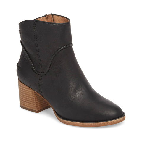 UGG Annie Boot Women | Black (1095061)