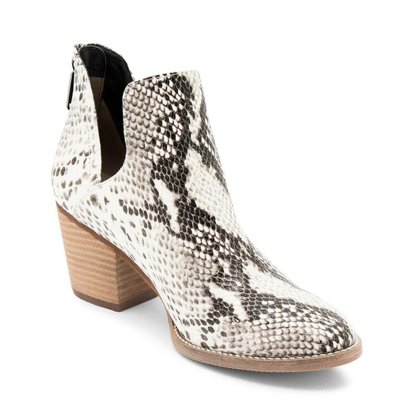 BLONDO Neda Women | Multi Snake (B6689)