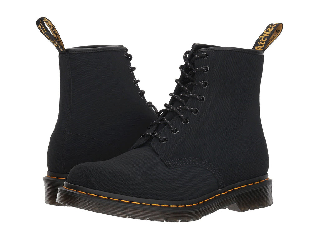 MARTENS 1460 Broder Men | Black (23923001) – Vamps NYC