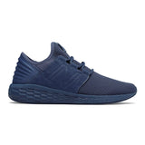 NEW BALANCE Fresh Foam Cruz V2 Nubuck Men | Moroccan Tile / Pigment (MCRUZNN2)
